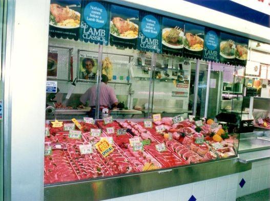 Hervey Bay Butcher Meats