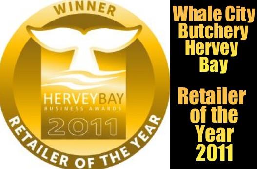 Winner Retail of the Year